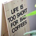 coffe saying 1