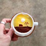 coffee africa