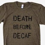 coffee shirt 1