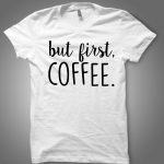 coffee t 2