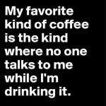 coffee wisdom4
