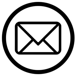 Send Us Snail Mail